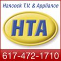 www.hancocktvandappliance.com