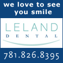 www.lelanddental.com