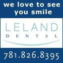 www.lelanddental.com