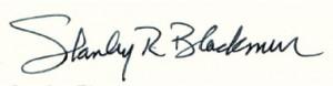 stanley_signature