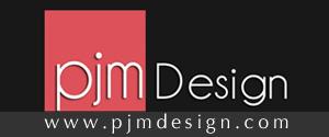 www.pjmdesign.com