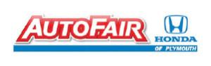 autofair_logo