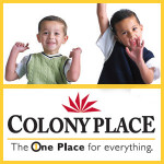 colony_place_th