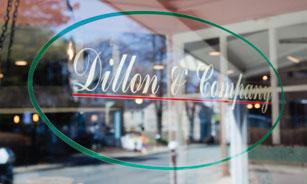 dillon_logo