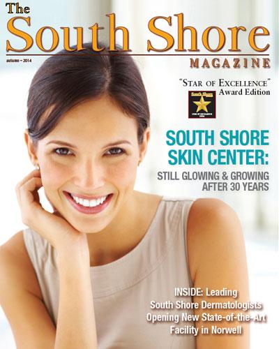 Autumn 2014 Issue
