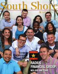 Autumn 2015 Issue
