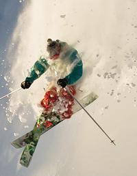 bw_great_ski