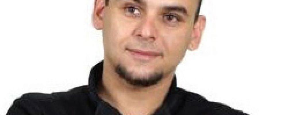 Chef Rachid Kourda & Brasserie Zapp