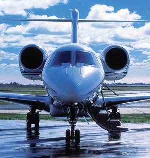 aviation_th