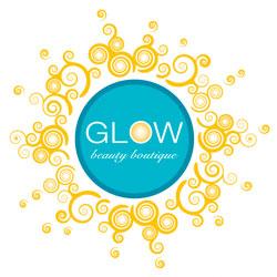 glow_th