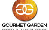 gourmet_garden_th