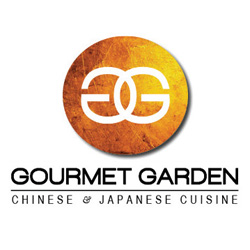 gourmet_garden_th