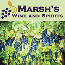 marshs_th