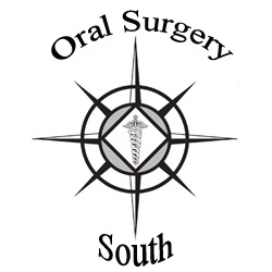 oral_surgery_th