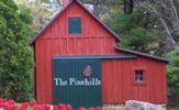 pinehill_th