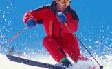 ski_th