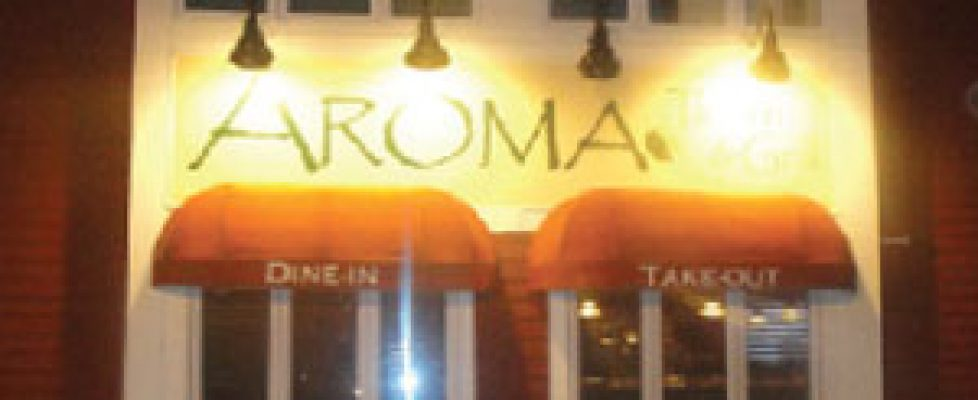 aroma_th
