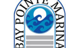 bay_pointe_th