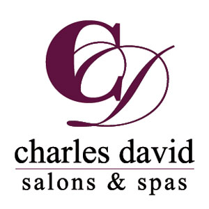 charles_david_th