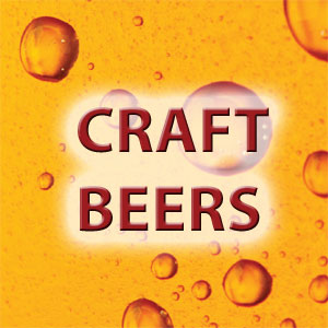 craft_beers_th
