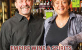 empire_wine_spirits_th