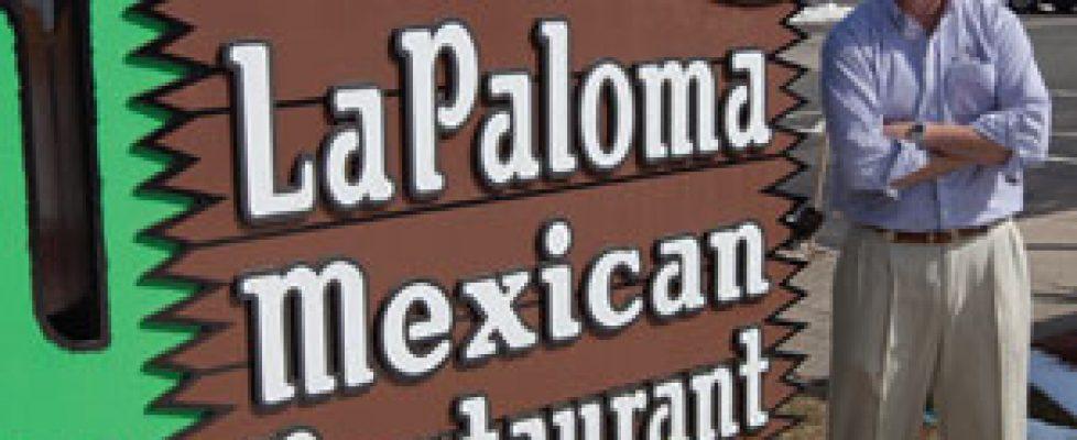 la_paloma_th