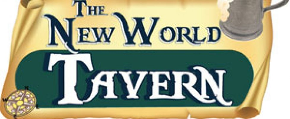 new_world_tavern_th