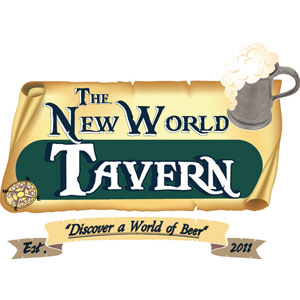 new_world_tavern_th