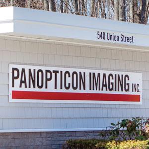 panopticon_th
