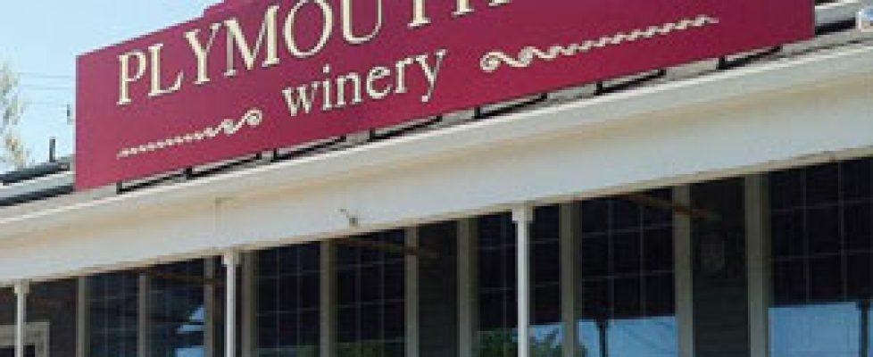 plymouth_bay_winery_th