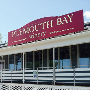 plymouth_bay_winery_th