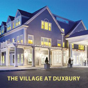 village_duxbury_th